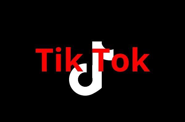 TikTok, une application tendance pour créer de courtes