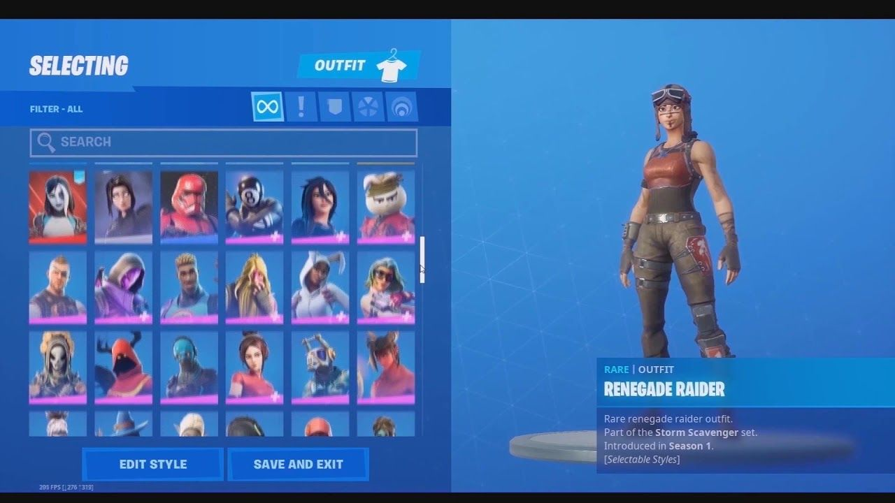Pin on Free Fortnite Account Email and Password giveaway