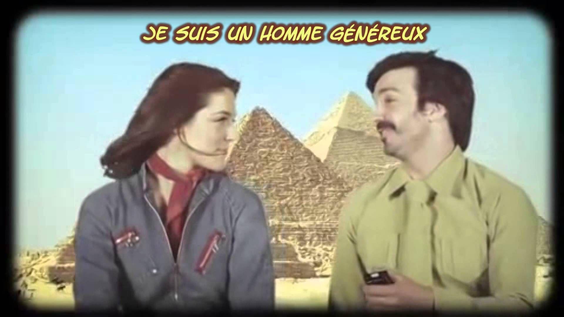 J Ai Plein D Amour A Donner Damien Robitaille Rayban Wayfarer Youtube Men