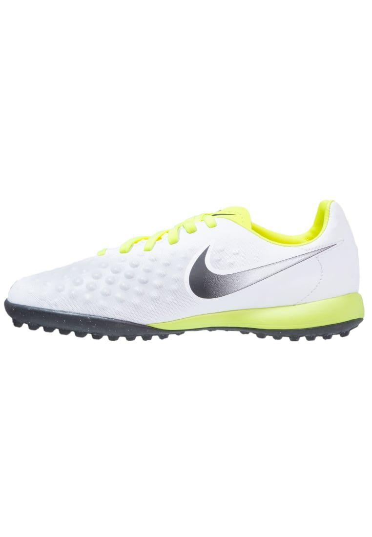 the best attitude 6f8b4 633f9 ¡Consigue este tipo de zapatillas fútbol de Nike Performance ahora! Haz  clic para ver
