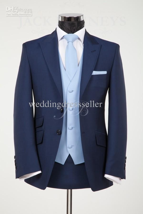 Discount 2014 Hot Sale Groom Suits Wedding ... Adidas shoe, Bridal ...