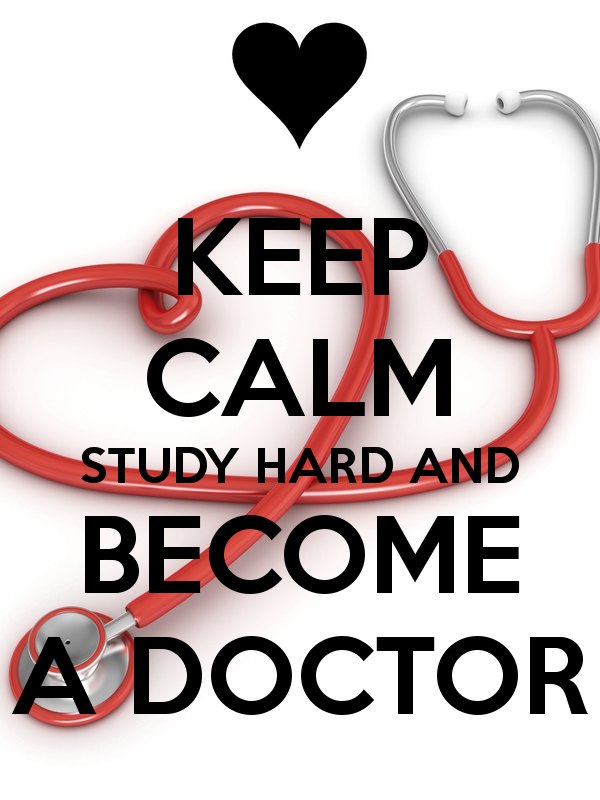 my wish to become a doctor Unlike most editing & proofreading services, we edit for everything: grammar, spelling, punctuation, idea flow, sentence structure, & more get started now.