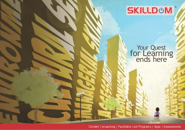 Skilldom corporate   Environment health and safety, Health ...