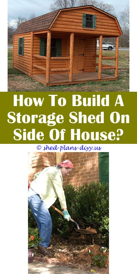 5 Fabulous Tips: Sketchup Garden Shed Plans outhouse tool shed ... on small bell tower designs, small gazebo designs, small pre-built homes, small boat slip designs, small business designs, small green roof designs, small science designs, small greenhouses for backyards, small wood designs, small industrial building designs, small flowers designs, small glass designs, small sauna designs, small garden designs, small spring designs, small floral designs, glass greenhouses designs, small carport designs, small boathouse designs, small hotel designs,