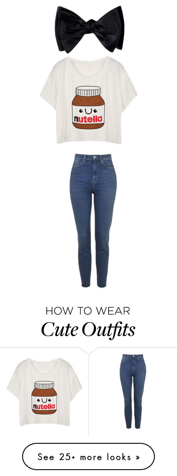 Fashion style women fashion trends togemall cute outfits
