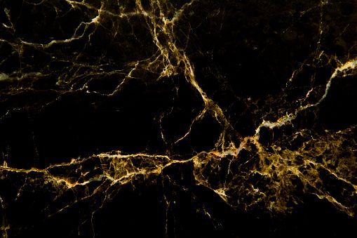 Black Gold Marble Pictures Images And Stock Photos Istock Black And Gold Marble Gold And Black Wallpaper Gold Marble