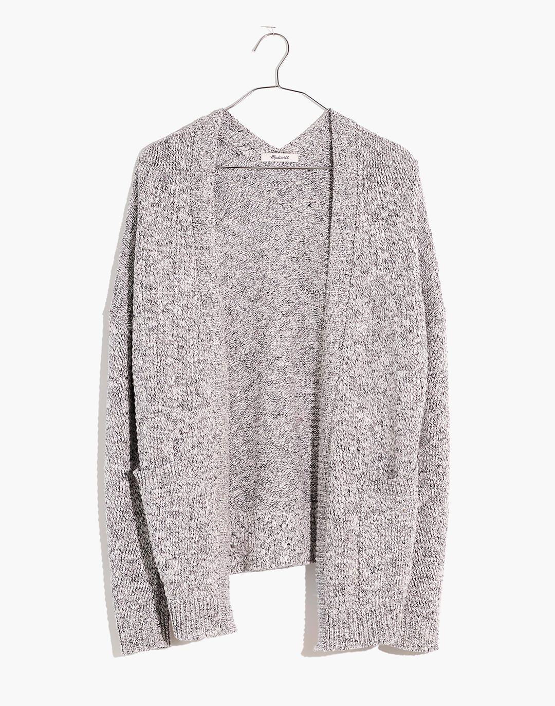 95c13c9a814eb1 Marled Glenmont Cardigan Sweater in 2019 | w a r d r o b e ...