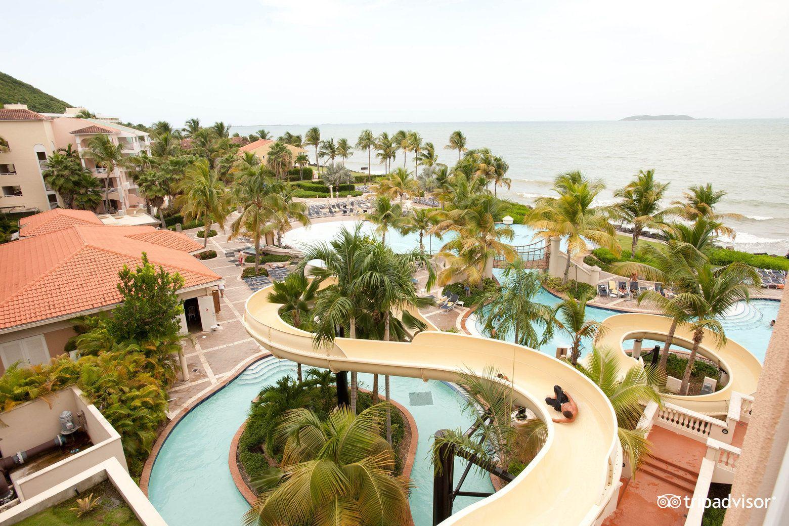 el conquistador resort a waldorf astoria resort puerto rico el conquistador resort a waldorf astoria resort puerto rico fajardo resort