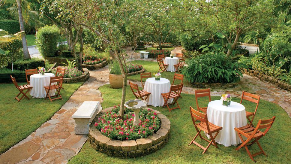 garden cafe menu board ideas Google Search Backyard