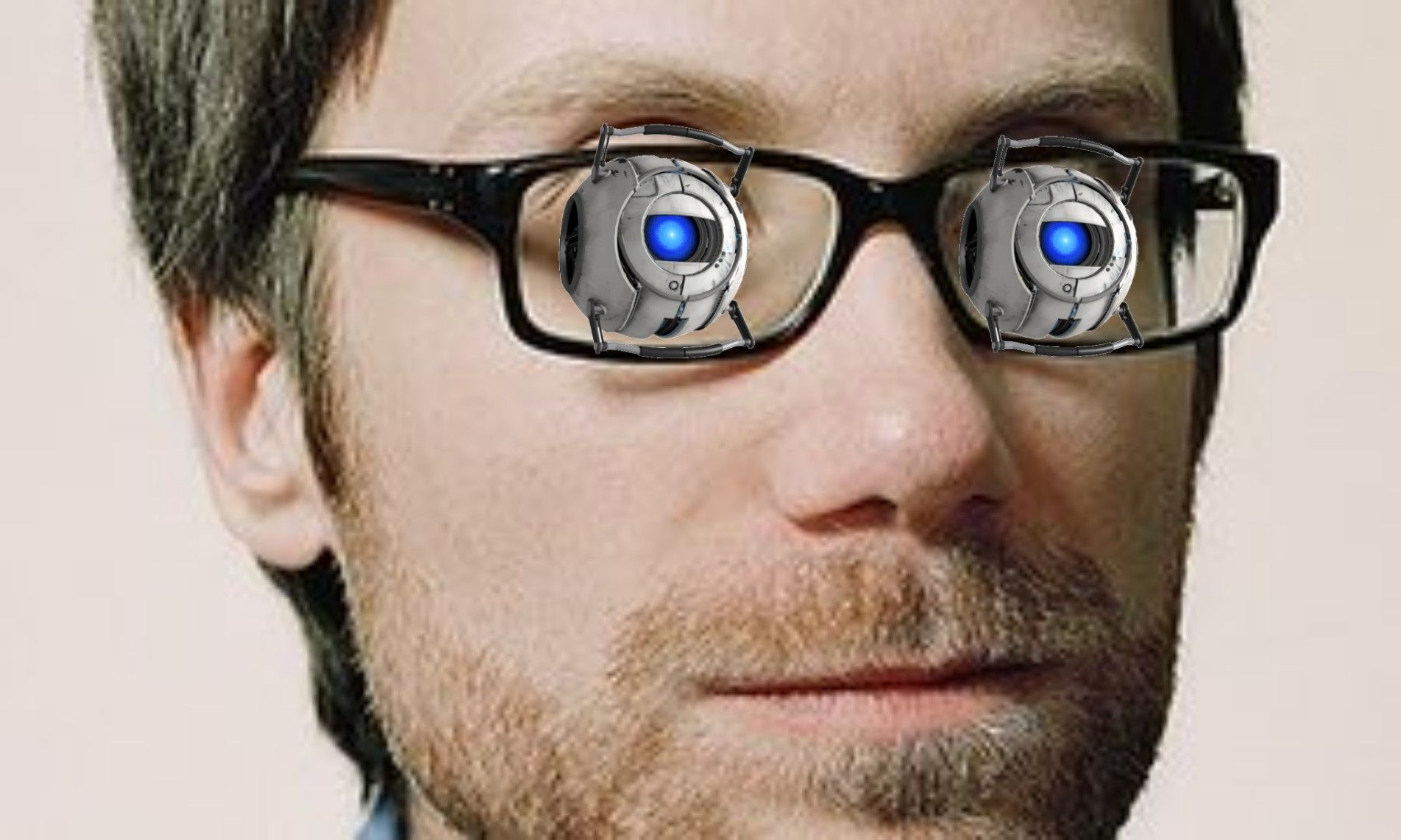 Stephen Merchant (born 1974) Stephen Merchant (born 1974) new picture