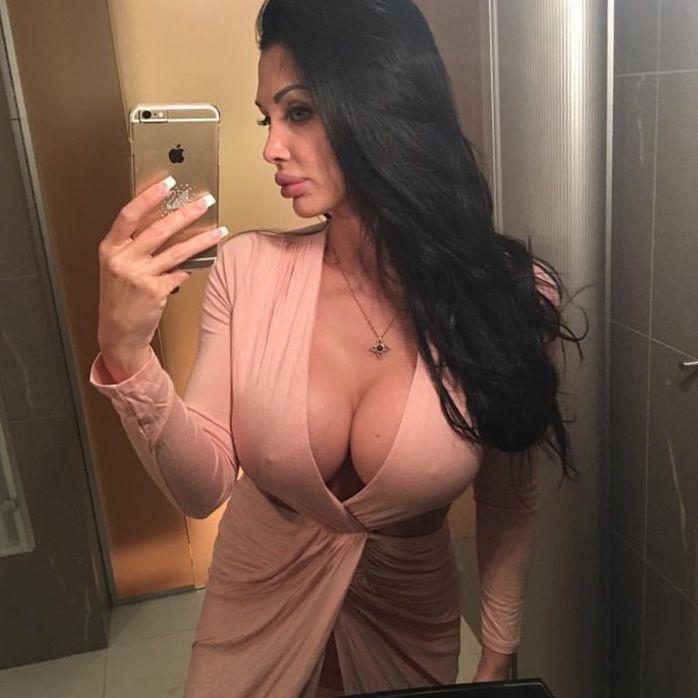 Porn gif forum
