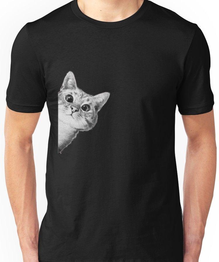 Funny Ninja Cat Meme T Shirt By Printpress Ninja Cats Cat Memes Memes