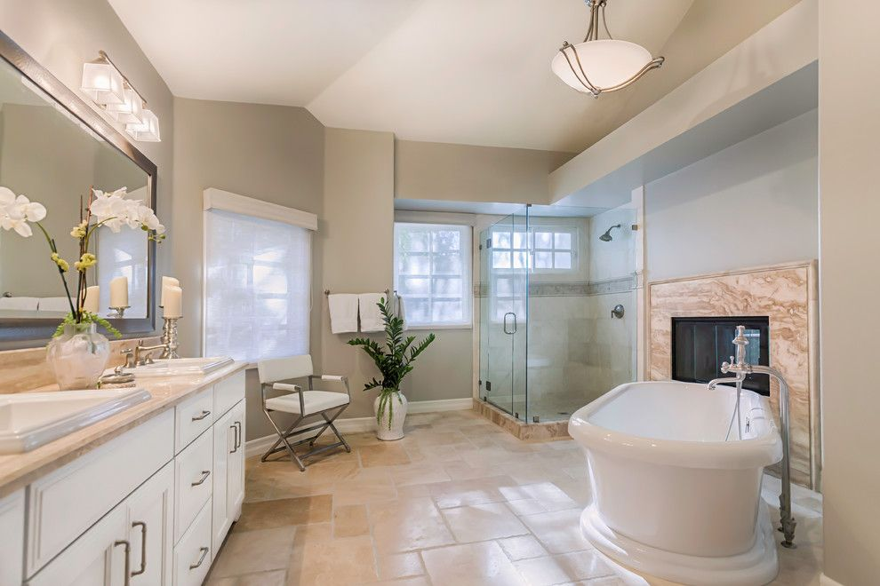 Image by: Ferguson Bath Kitchen Lighting Gallery | For the Home ...