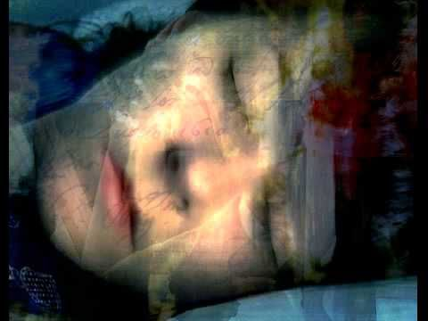 Lucette Bourdin - Forest Lullaby (Raven's Dream) - YouTube