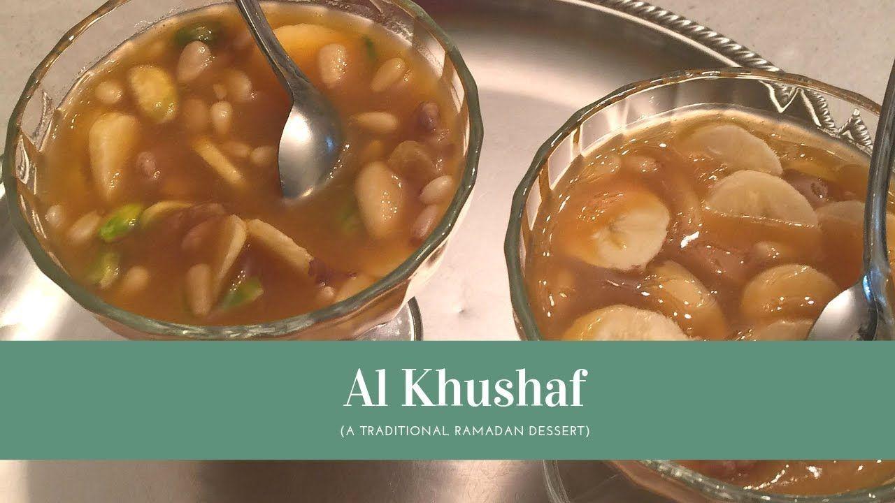 Pin On Traditional Arabic Food