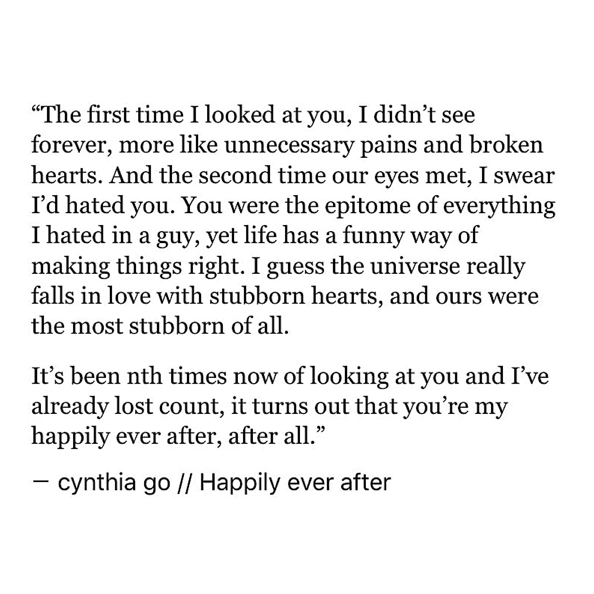 Happily Ever After Lesbian Quotes Words Amazing Quotes