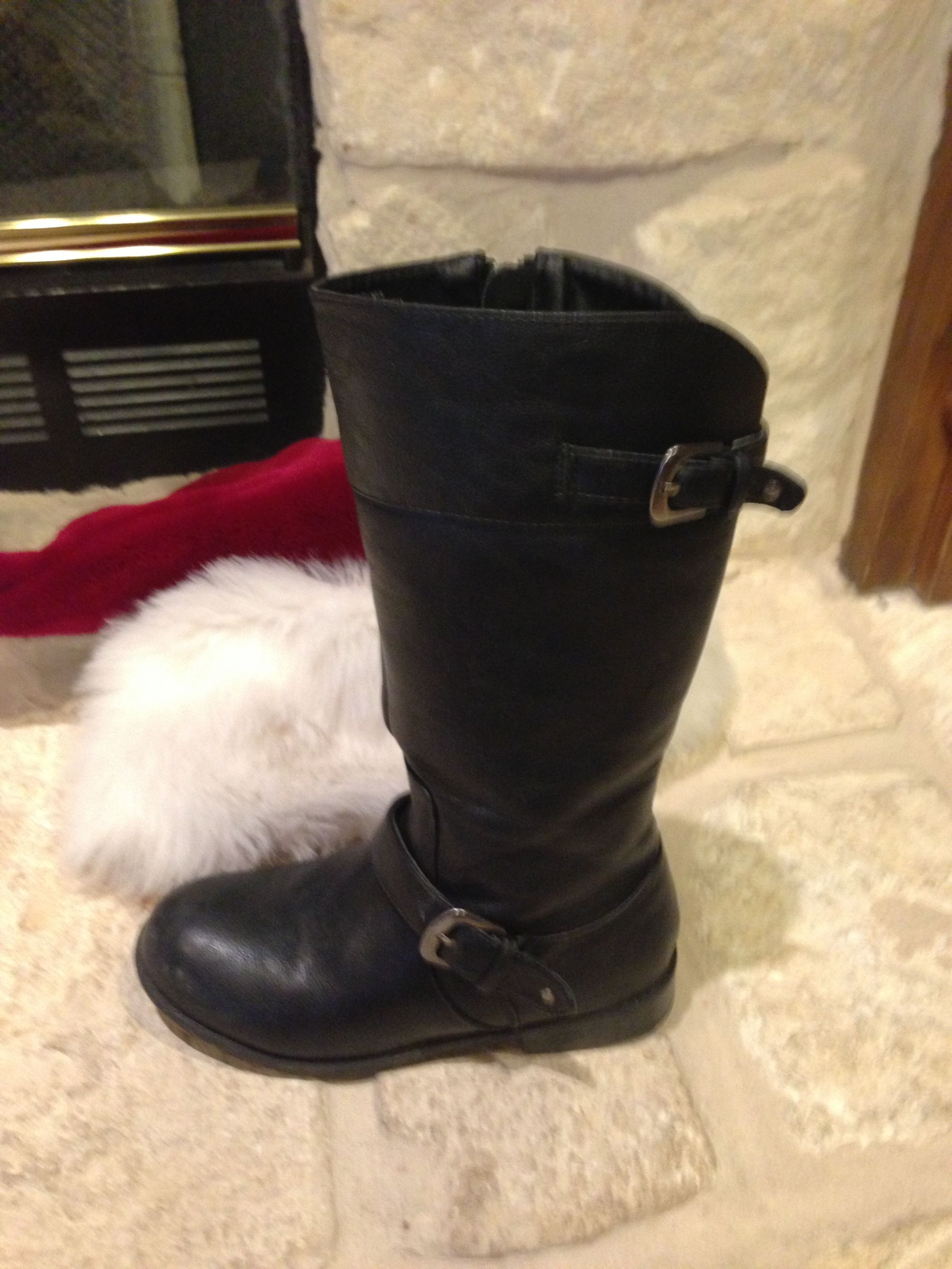 ab53447baef4 Great looking boot