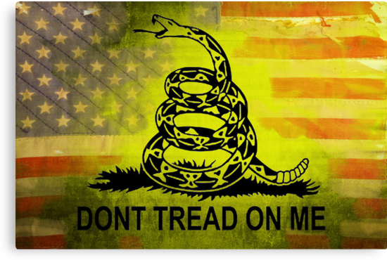 11 Artistic Dont Tread On Me Iphone Wallpaper Save In Your Pc Now In 2020 Iphone Wallpaper Dont Tread On Me American Flag Sticker