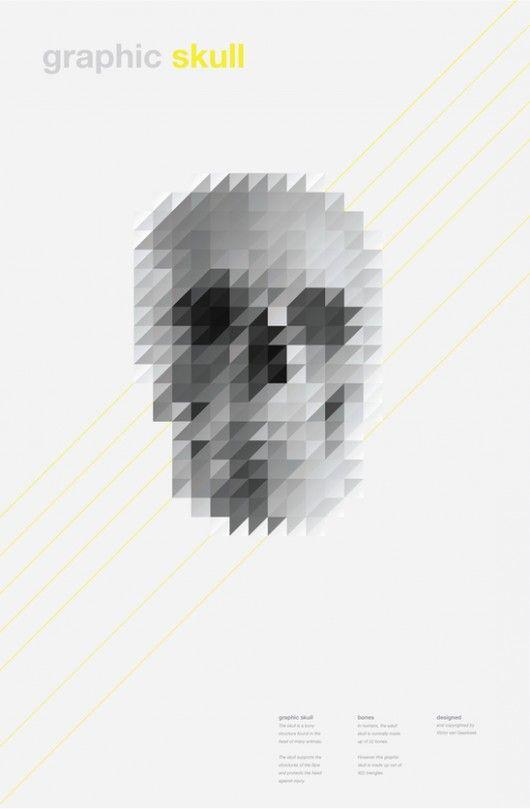 Creative Skull Artworks (4)
