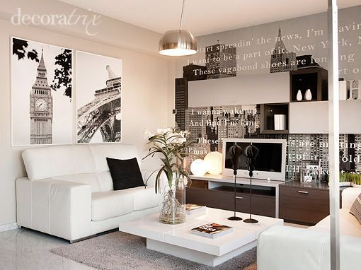 explore ikea ideas apartment ideas and more