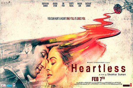 heartless 2009 full movie watch online