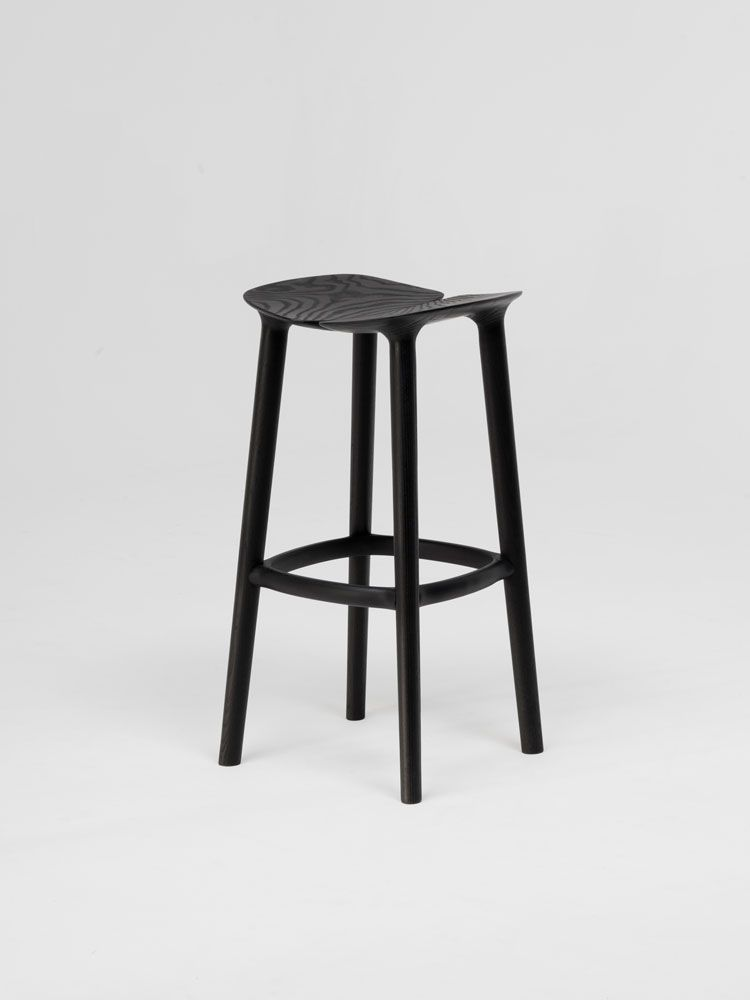 Mattiazzi Osso Stool Furniture Pinterest