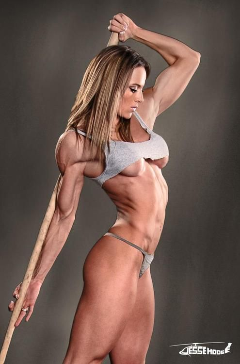 Erotic Fit Women Fitness Bodies Female Fitness Fitness Women Muscle Fitness Health