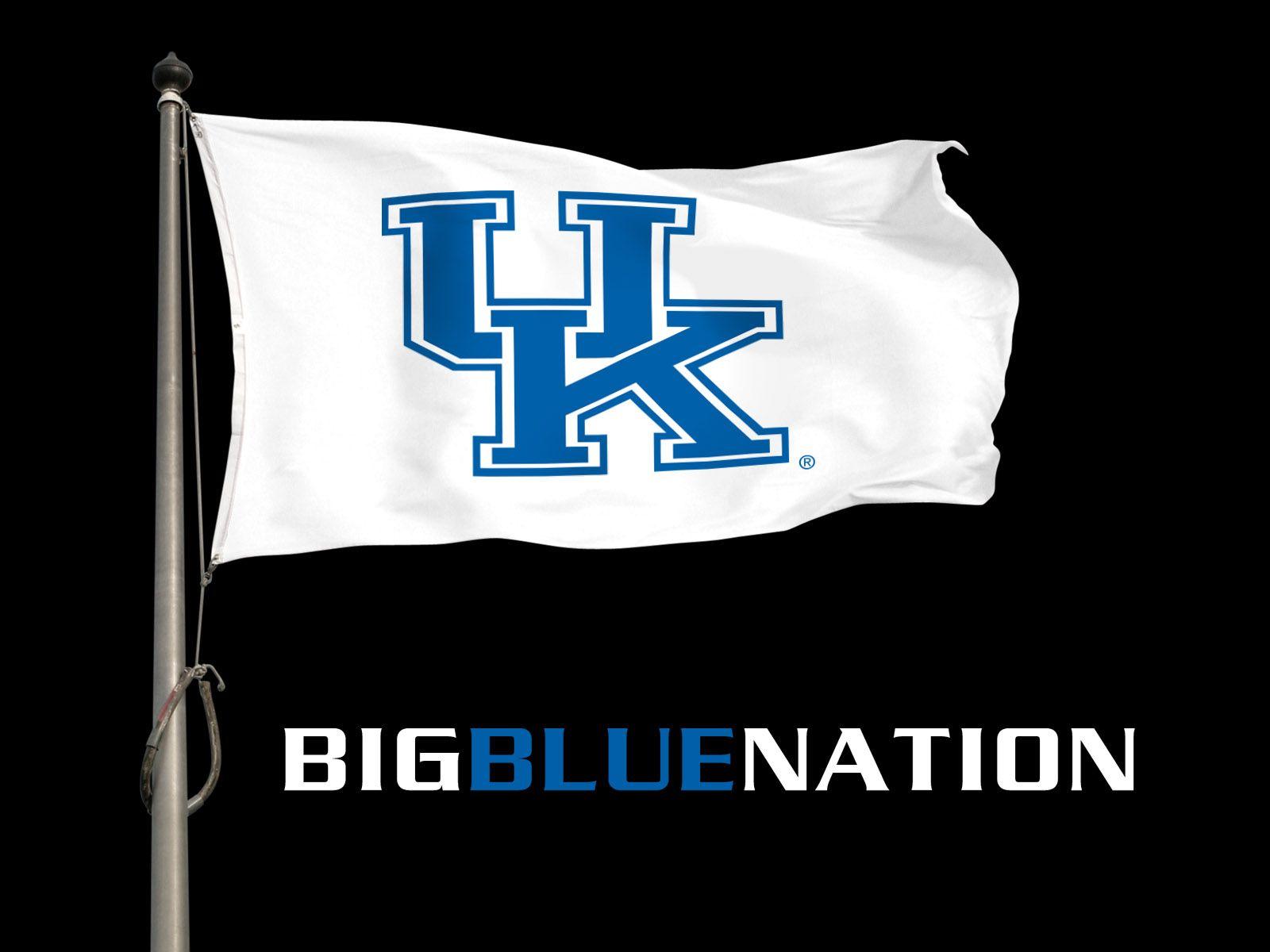 Kentucky Wildcats Wallpapers Download Free