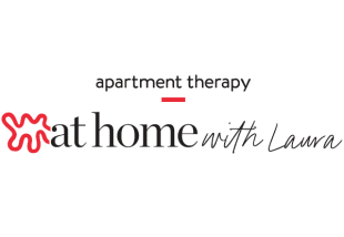 Apartment Therapy Newsletter Email Signup Apartment Therapy Apartment Therapy Apartment Home Repair