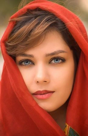 Image result for Beautiful girl in Portugal