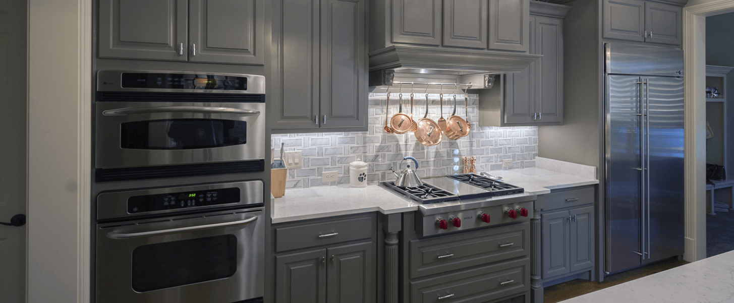 Cheap Kitchen Cabinets Milwaukee Di 2020