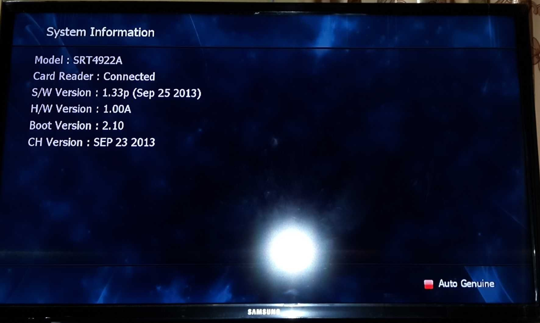 Download Strong 4922 / 4920 / 4922a Firmware and Watch 170 IPTV