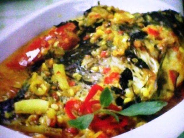 Kumpulan Resep Masakan Online Disini Kami Berbagi Resep Dan Informasi Kuliner Food Unique Recipes Recipes