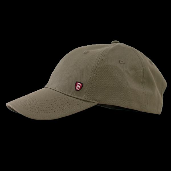 more photos 16238 63164 Šiltovka Gungnir  cap  caps  hat  brand  stylish  fashion  siltovka   siltovky  streetwear  style
