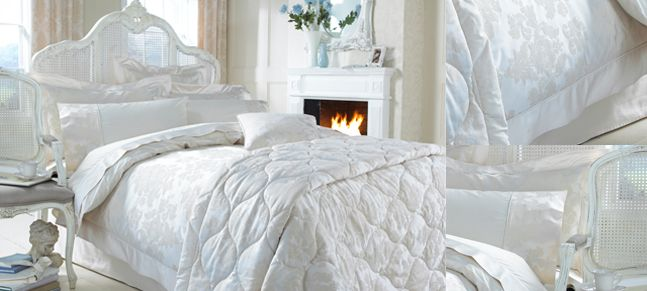 buy dorma crystal cream bedlinen online dunelm mill