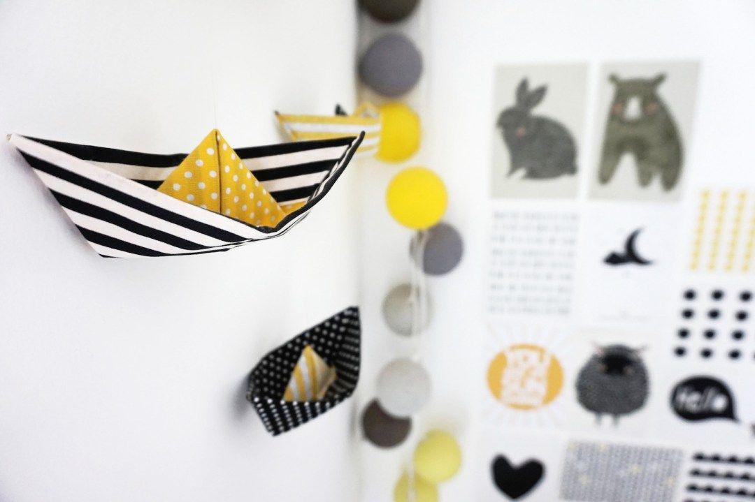 chambre-enfant-noir-et-blanc-pom-hello-blogzine-4