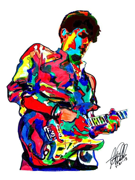 John Mayer Poster From Original Drawing 18 X 24 By Thesent On Etsy 14 99 John Mayer Poster John Mayer Original Drawing
