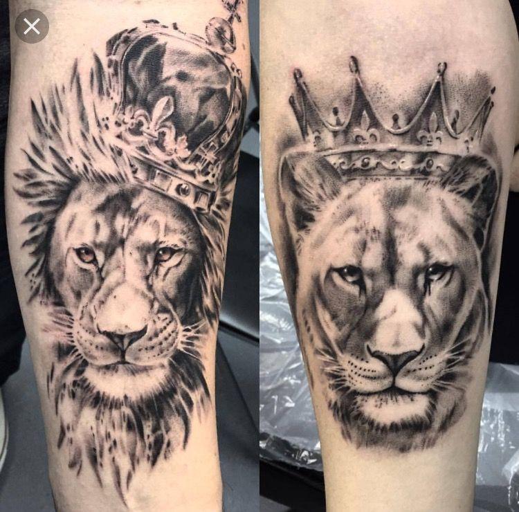 Pin De Alejandra Hernandez Sanchez En Tatuajes Entre Amigas