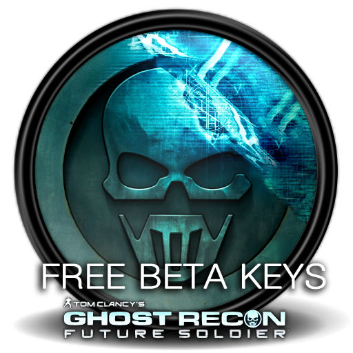 Got a free Ghost Recon: Future Soldier beta key download from http://GRFSBeta.com! Downloading the #futuresoldier #beta #now!