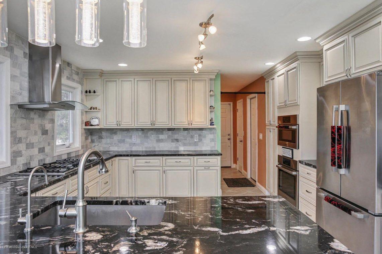 2019 Tsg Cabinets Edison Nj - Kitchen Cabinet Lighting Ideas Check ...