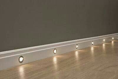led baseboard lighting. Floor Lighting If I Ever Get The Opportunity To Build Home Led Baseboard