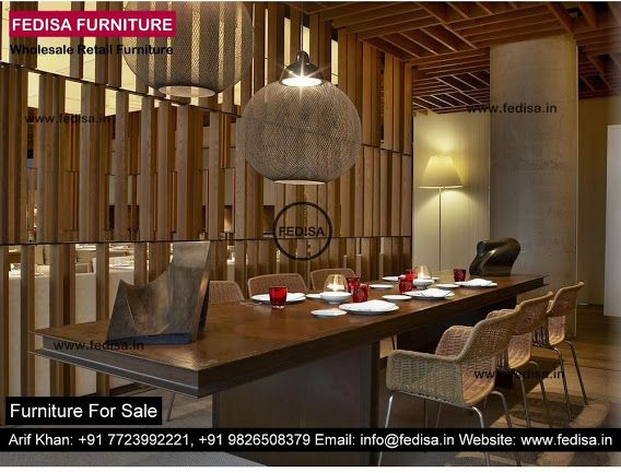 Photo in Hotel Furniture Gallery- 1001 - Google Photos
