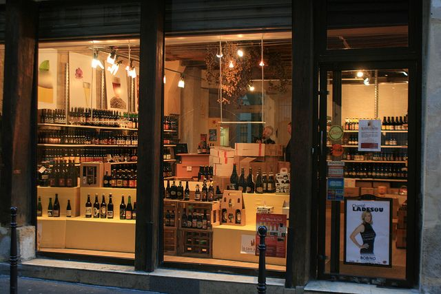La Cave A Bulles - Craft Beer Store  | Family Business