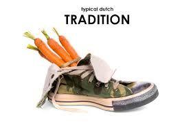 Traditie!