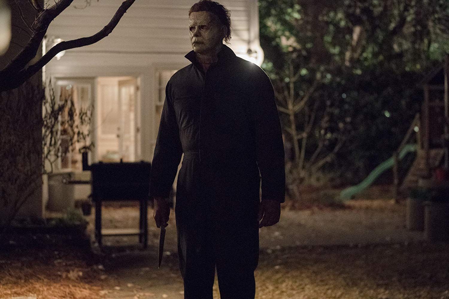 The 'Halloween' Movies, Ranked From Worst to Best (Dengan