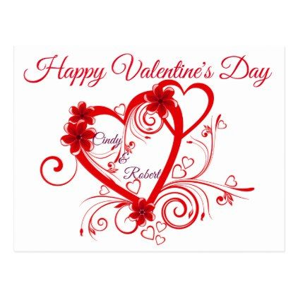 Print Out Valentines Day Cards. valentineu0027s day cards vintage ...