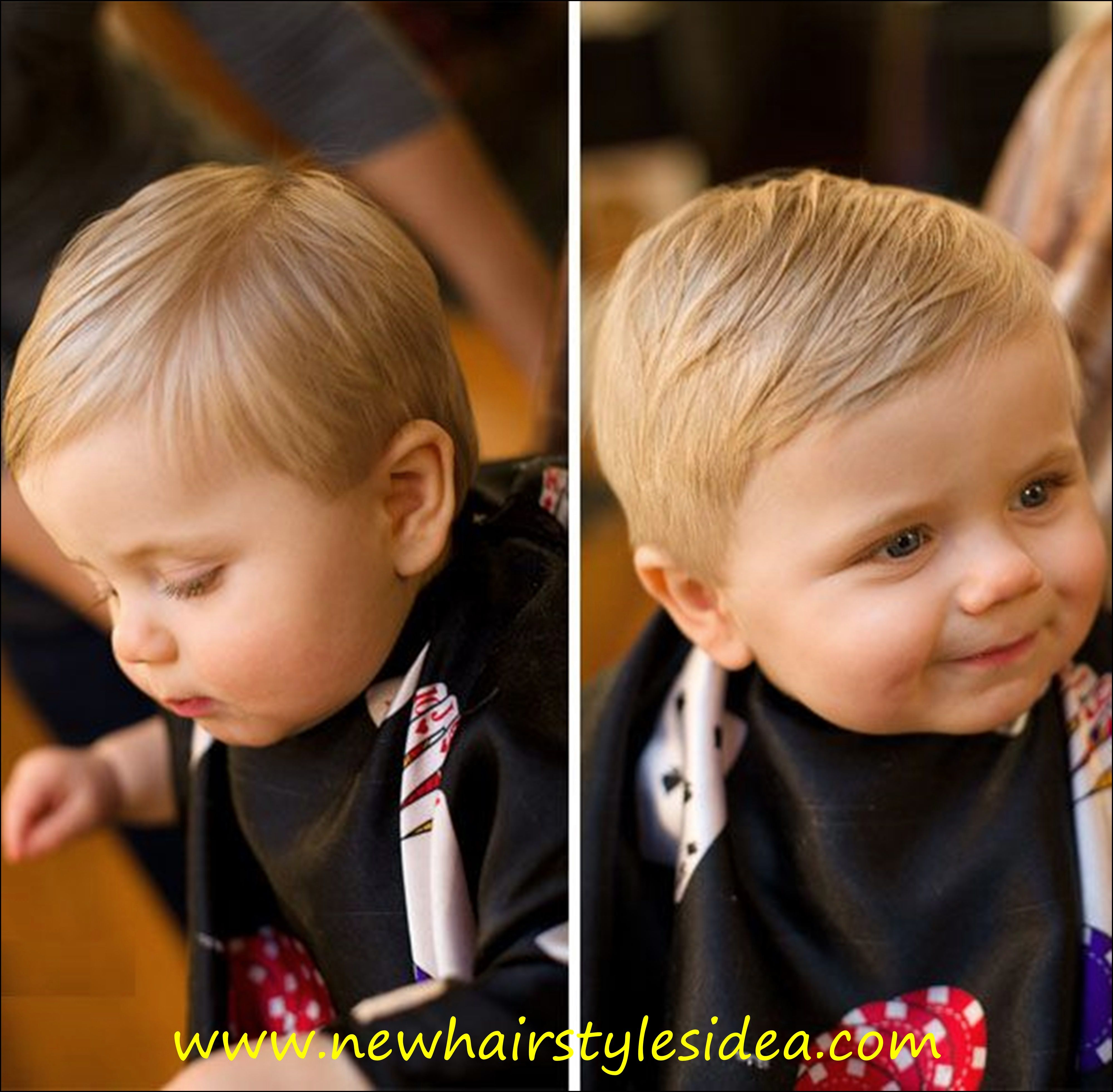 Incoming Search Termsnewborn Baby Boy Cut Pictures Baby Haircuts