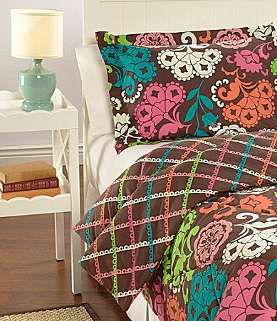 Perfect Dorm Bedding For A First Home Away From Home Vera