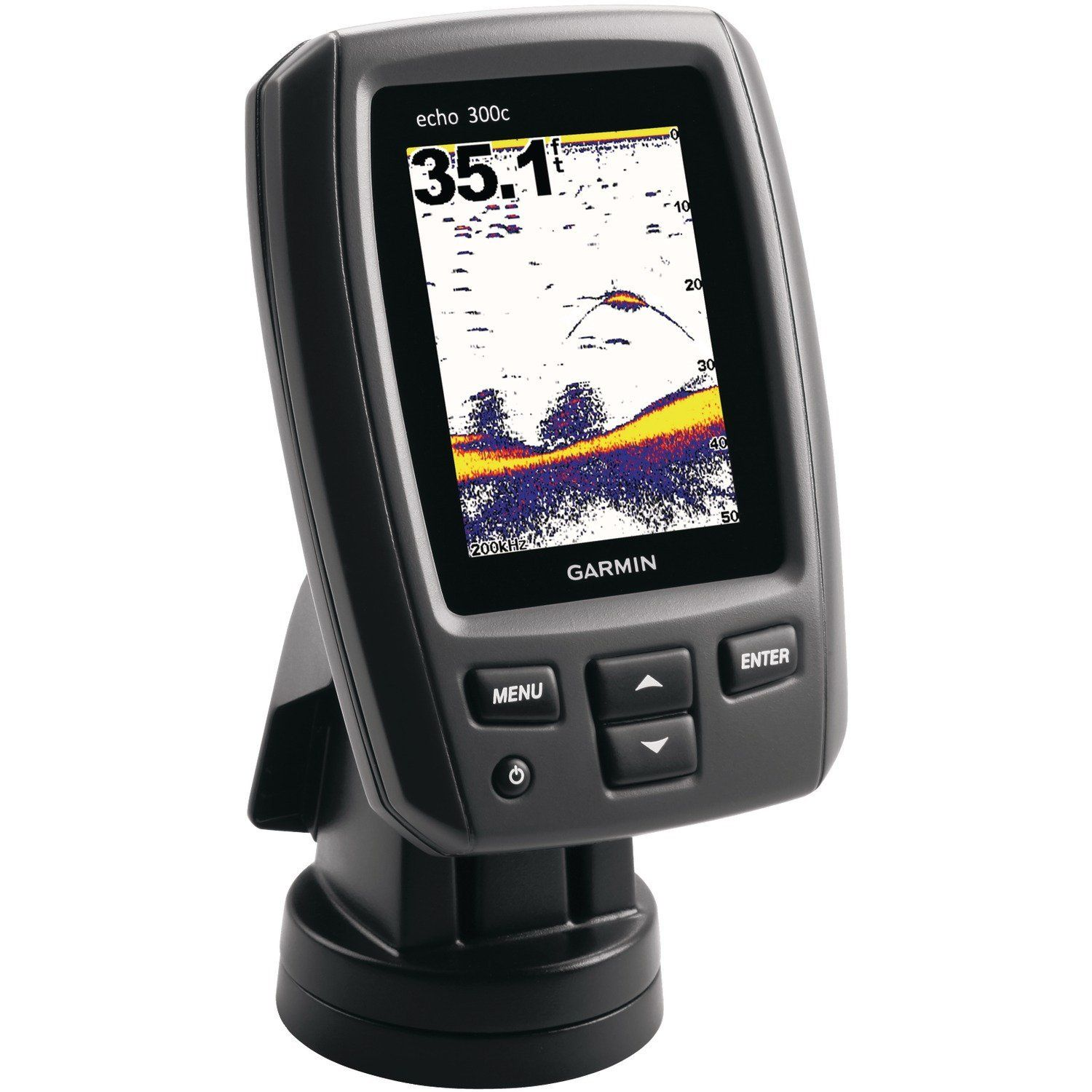 Pin by marine electronics guide on marine electronics for Fish finder on kayak