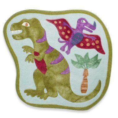 Dinosaur Friends Kids Bath Mat Throw Rug Bathroom Http Www Amazon Com Dinosaur Friends Kids Throw Bathroom Dp B0012y1da4 Bath Rug Dinosaur Rug Kids Bath Mat
